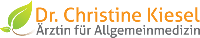 Dr. Christine Kiesel - Akupunktur Graz