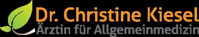 Dr. Christine Kiesel - Akupunktur TCM Graz